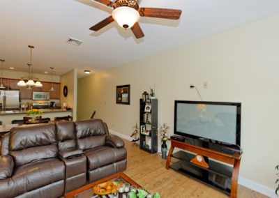 3 Livingroom (1)