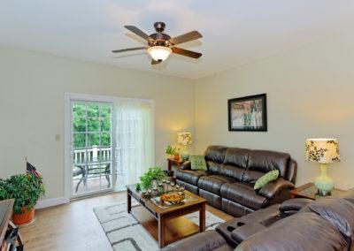 3 Livingroom (2)