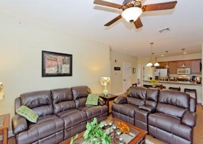 3 Livingroom (3)