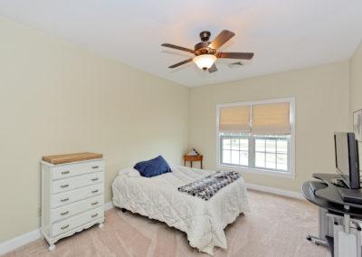 6 Bedroom (2)