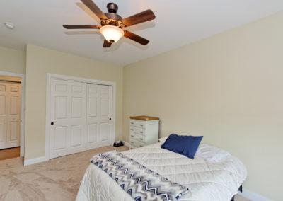 6 Bedroom (3)